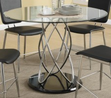 Ciccone Dining Table