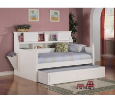 Daisy Daybed