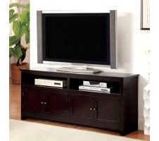 Regent TV Stand