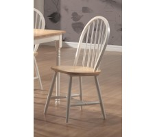 Damen Dining Chair
