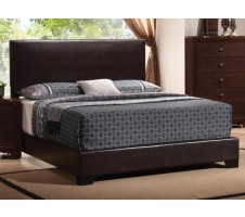 Conner Bed