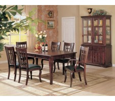 Newhouse Dining Set
