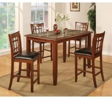 Jonesboro Dining Set