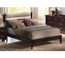 Kendra Bedroom Set