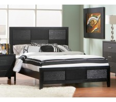 Grove Bedroom Set