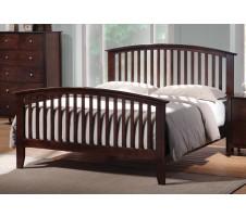 Tia Bedroom Set