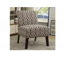 Adelle Chair