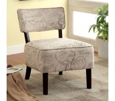 Stella Accent Chair
