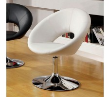 Knox Swivel Chair