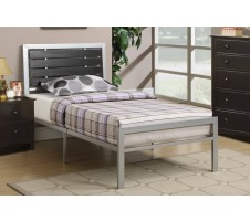 Landon Twin Bed frame