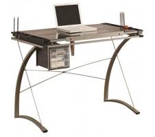 Aria Desk