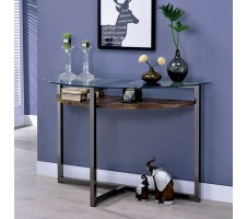 SALE! McMurray Console Table