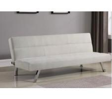 Alvern Sofa Bed