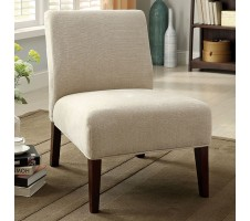Springerville Chair