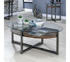 SALE! McMurray Coffee Table
