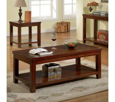 Estelle Coffee Table