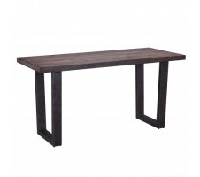 SALE! Norway Console Table
