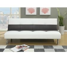 Nathan Sofa Bed