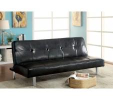 Eddi Adjustable Sofa Bed