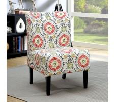Prue Chair