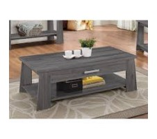 Kauffman Coffee Table