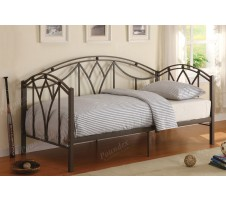 Candice Day Bed