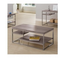 Shasta Coffee table