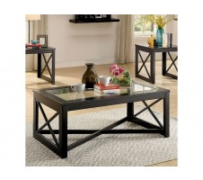 CM4305C Sonya Coffee Table