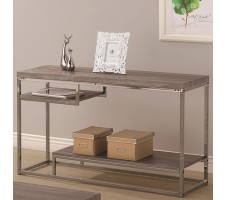 Shasta Sofa Table