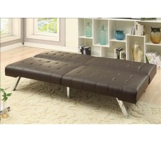 Adney Sofa Bed