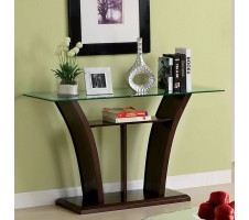 Tribeca Console Table