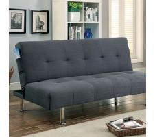 Dewey Sofa Bed