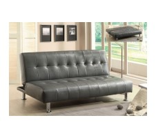 Arlow Sofa Bed