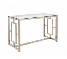 Keenen Sofa Table