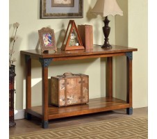Bose Console Table