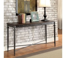 Linna Sofa Table
