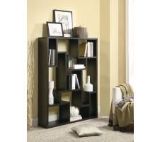 Belmar Bookcase