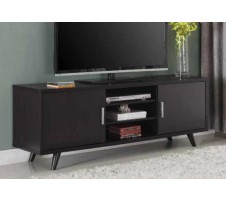 Anise TV Console