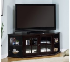 Brook Corner TV Console