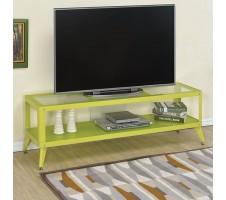 Kohler Tv Stand
