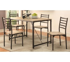 Ellysian 5pc. Dining set