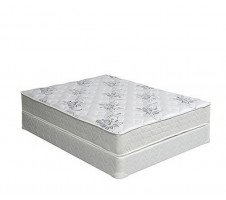 Siesta Cal King Mattress