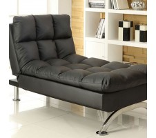 Aristo Chaise Lounge Sofa bed