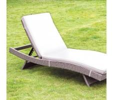 Gigi Patio Chair Lounger