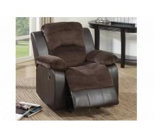 Arlow Rocker Recliner Chair