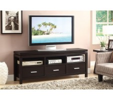 Clyde TV Stand