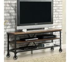 Colfax Tv Stand