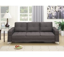 SALE! Giada Sofa Bed