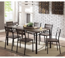 SALE!  Westport 7pc Dining Set