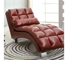 Aristella Chaise Lounge